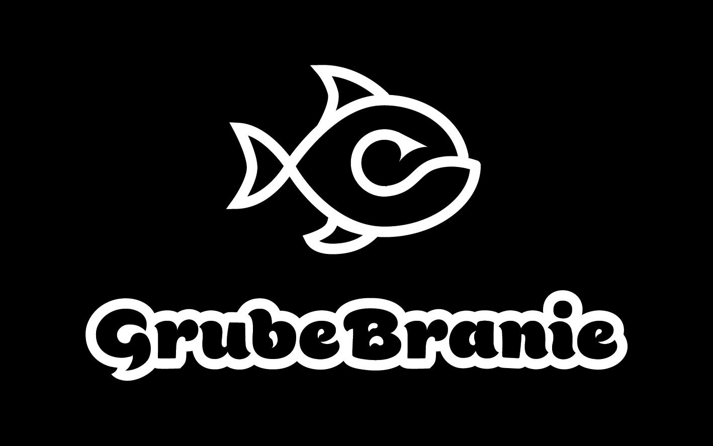 Grube Branie